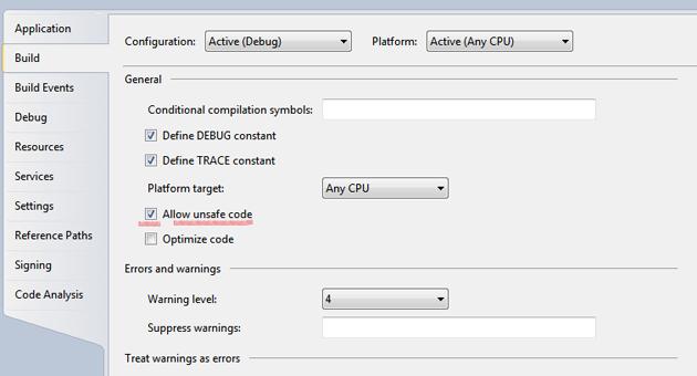 Native (Delphi) callbacks in  NET (C#) COM assembly