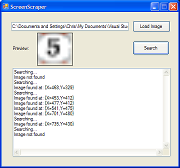 ScreenScraper