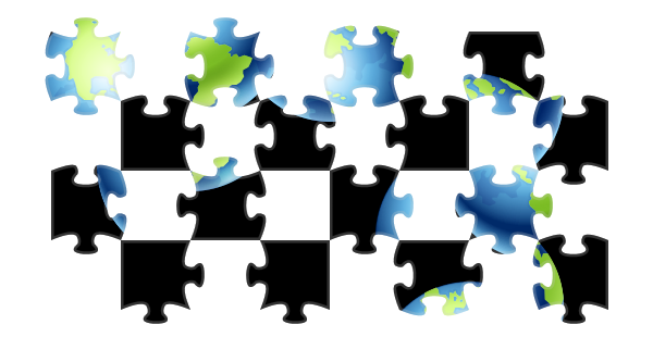 Html5 Jigsaw Puzzle - CodeProject