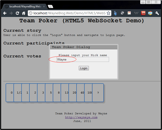 TeamPoker-Login.png