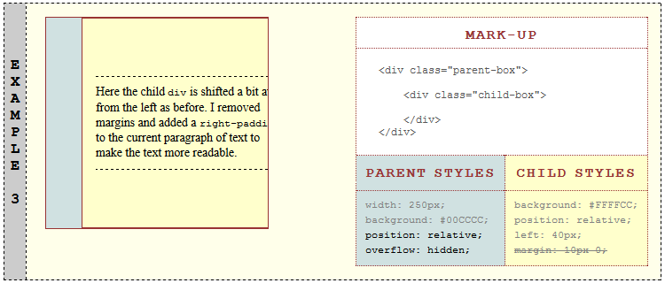 Relatively Simple 3 Equal-Height Columns CSS Liquid Layout - CodeProject