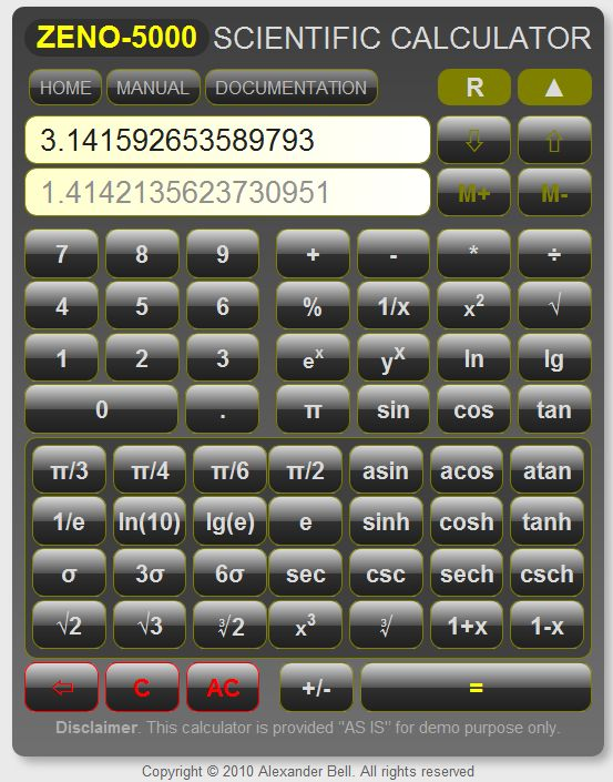 zeno/Calculator_Screen1.jpg