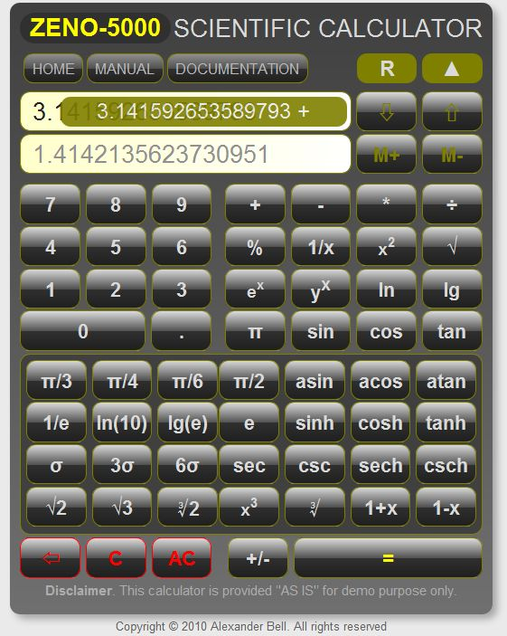 zeno/Calculator_Screen2.jpg