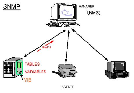 Sample Image - SNMP.jpg