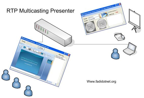 Screenshot - Presenter.jpg