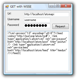 Screenshot - WSSEClient.png