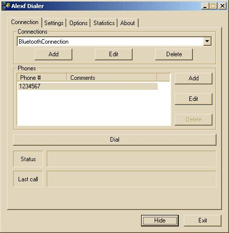Sample Image - afdialer.jpg