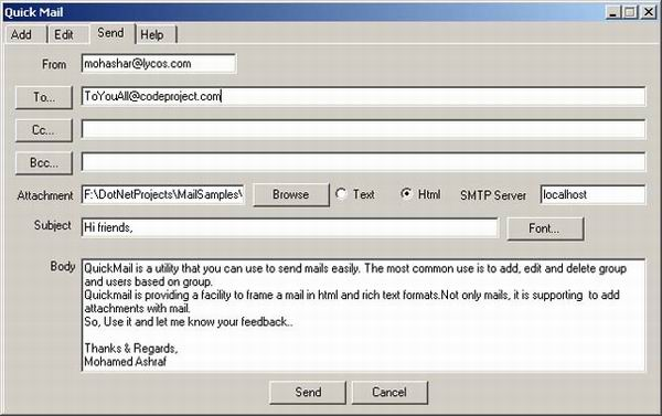 Sample Image - MainQuickMail.jpg