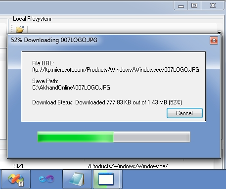 Win7Ftp_Downloading.jpg