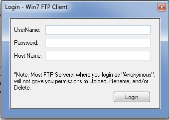 Win7Ftp_Login.jpg