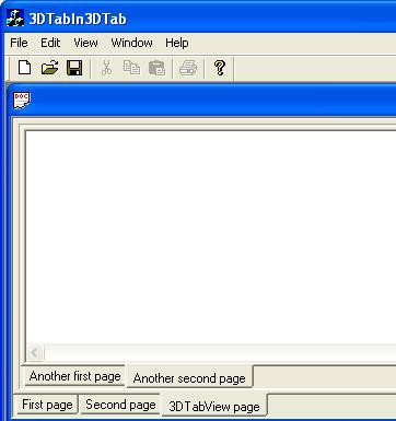 Ultimate toolbox pdf