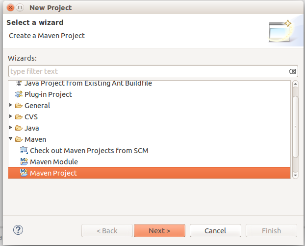 Implementing Joins in Hadoop Map-Reduce - CodeProject