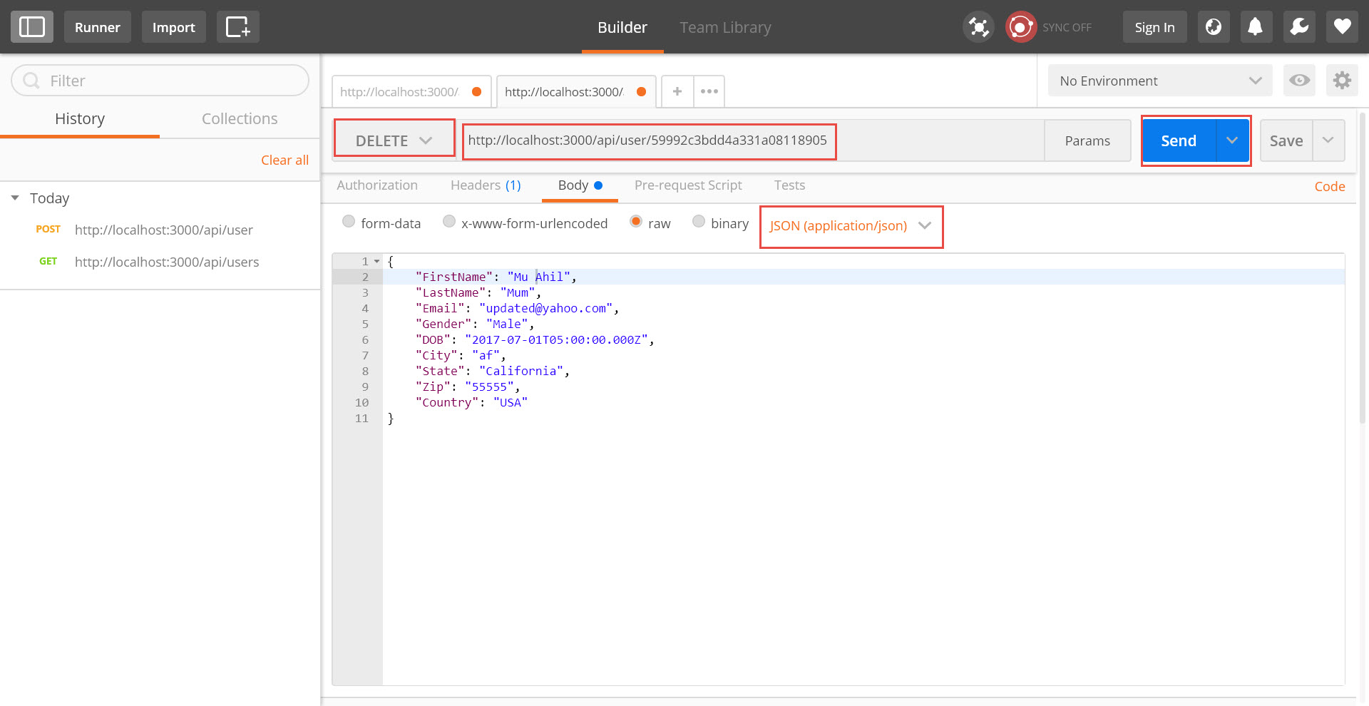 MEAN Stack with Angular 4, Auth0 Auth & JWT Authorization - Part 1 ...