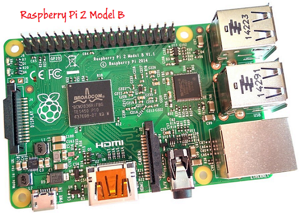 raspberry_pi_2_model_b_small