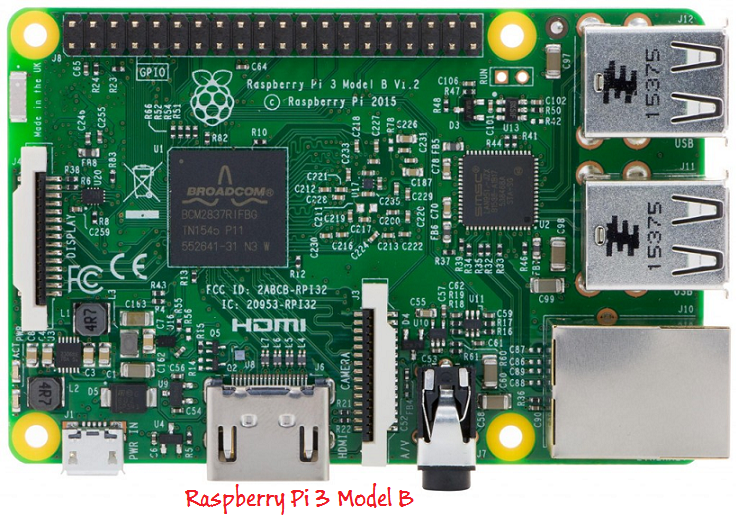 raspberry_pi_3_small