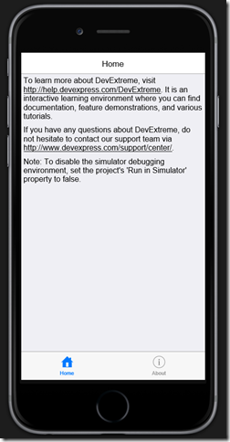 The Dew Review - DevExpress Universal 14 2 4 - CodeProject