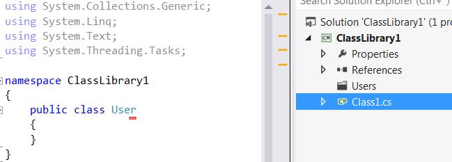 How Resharper Rocks My Average Work Day - CodeProject