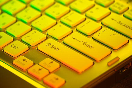 19 Must-Know Visual Studio Keyboard Shortcuts - Part 1