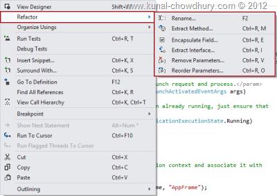 Modern Javascript Refactoring