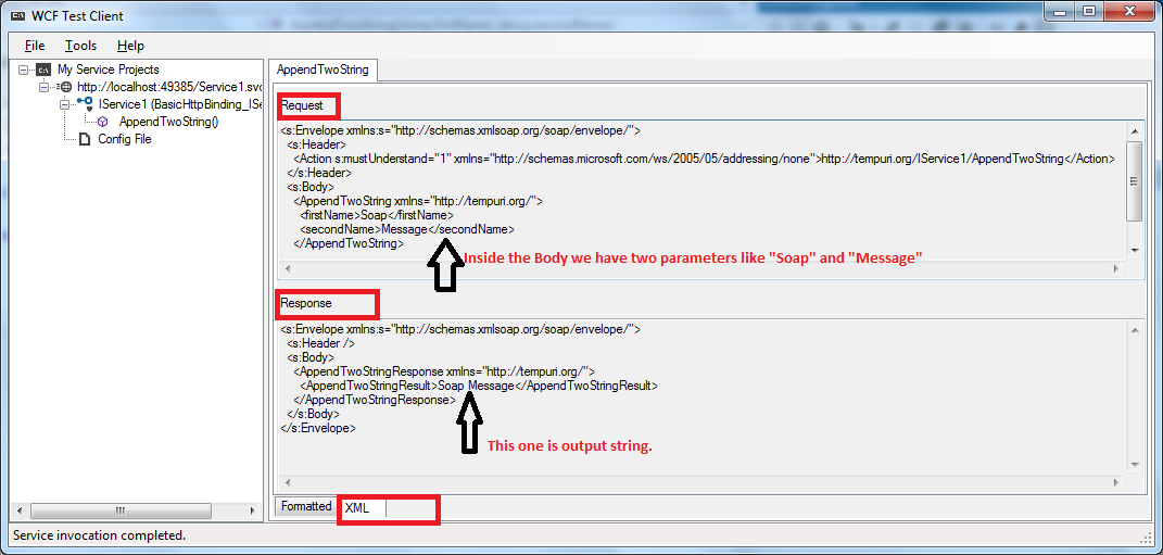 C# client how to invoke wsdl file stack overflow.