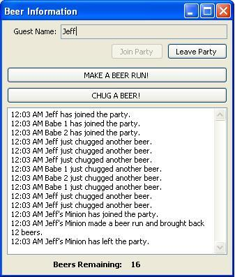 Screenshot - beer_inventory.jpg