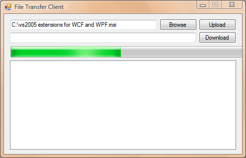 Screenshot - WCF_FileTransfer_Progress.png