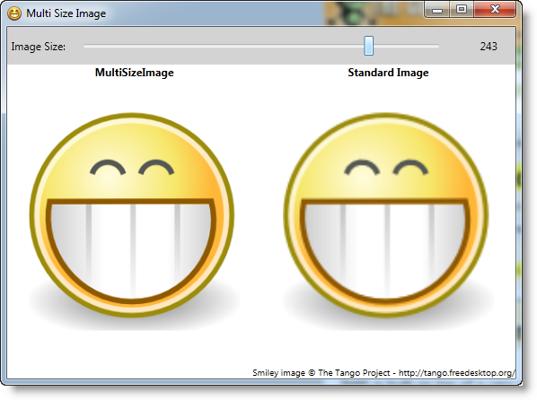 Fully Scalable WPF Image Control - CodeProject