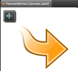 Convert XAML Vector Graphic to PNG - CodeProject