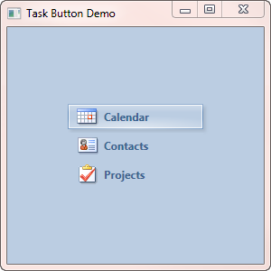 Create a WPF Custom Control, Part 2 - CodeProject