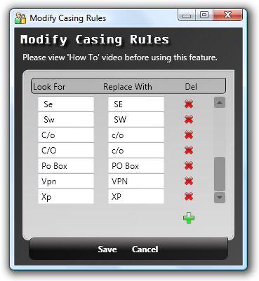 Exploring a Model-View-ViewModel Application