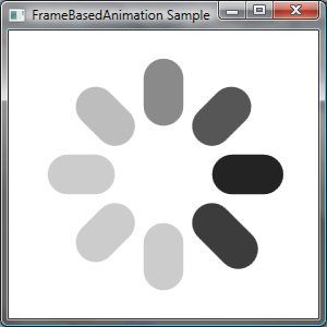 Framebasedanimation animating multiple properties collectively in finalg negle