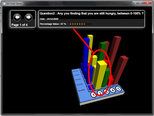 WPF: 3D graph - CodeProject