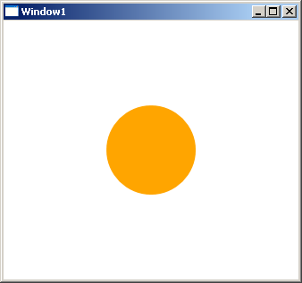 introduction to wpf templates codeproject
