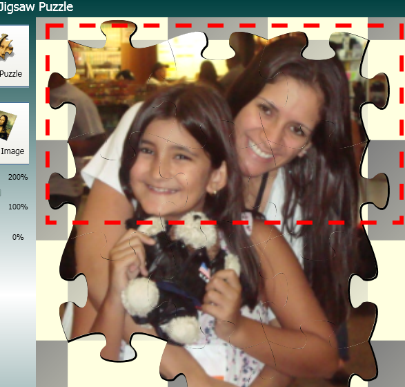 WPF Jigsaw Puzzle - CodeProject