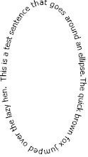ellipse.PNG