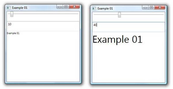 WPF Data Binding - Part 1 - CodeProject