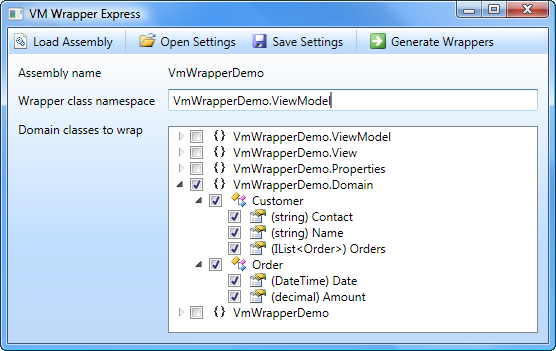 VmWrapperExpress.png