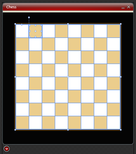 WPF: P2P Chess - CodeProject