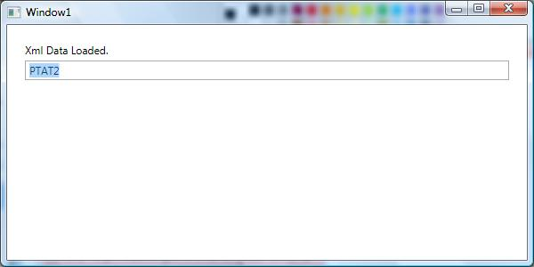 A Reusable WPF Autocomplete TextBox - CodeProject