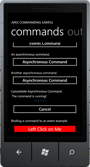 consistentmvvmcommands/WP7.png