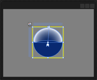glassbuttons/layer3.png