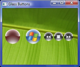 glassbuttons/main.jpg