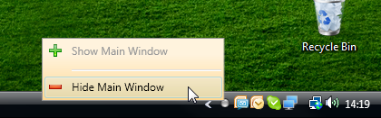 wpf_notifyicon/ContextMenu.png