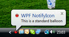 wpf_notifyicon/StandardBalloon.png