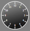Screenshot - WorldClocks3.png