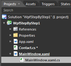 MainWindow.xaml.cs