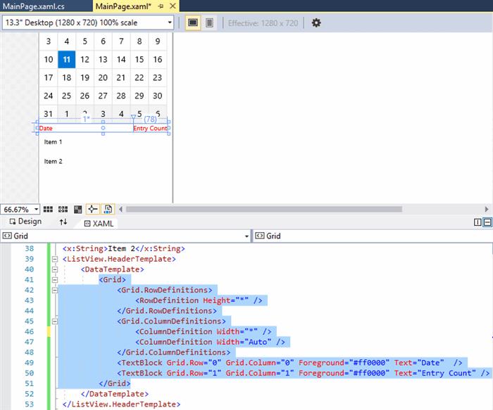 Programming Windows 10 Desktop: UWP Focus (12 of N