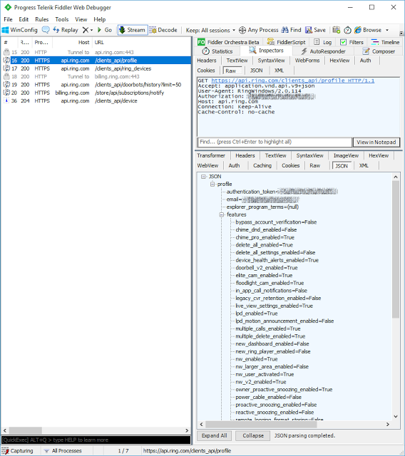 Securing Communications Via Certificate Pinning In Uwp Codeproject