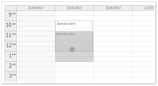 daypilot 4 event calendar scheduler with css themes asp net codeproject. Black Bedroom Furniture Sets. Home Design Ideas