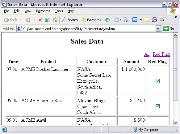 Screenshot - salesData.jpg